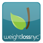 weightlossnyc fast weight loss